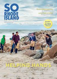 so rhode island march 2017 by providence media issuu