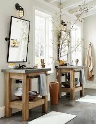 best 25 pottery barn bathroom ideas on pinterest bathroom ideas