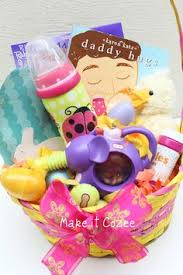 easter gift baskets for toddlers non candy easter basket ideas for toddlers easter baskets