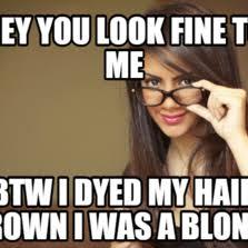Actual Sexual Advice Girl Meme - actual sexual advice girl meme 28 images home memes com home