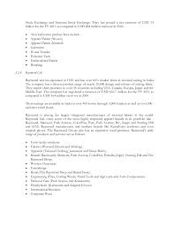100 response to a job offer letter job rejection letter lbc