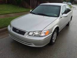 how much is a 2000 toyota camry worth 2000 toyota camry for sale cheap autos nigeria