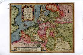 belgium and netherlands map historic map of the netherlands and belgium remembering letters
