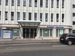 siege credit mutuel banque européenne du crédit mutuel 8 r rhin et danube 69009 lyon