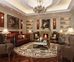 home decor artistic crystal chandelier for elegant high ceiling