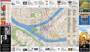 Large Siena Maps For Free by Custom Maps For Any Industry Maps Com Enterprise