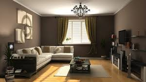 interior home color home color schemes interior fanciful interiors 5 tavoos co