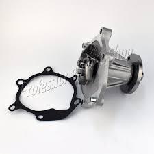 lexus lx450 aftermarket parts 16100 69325 water pump for lexus lx450 4 5l toyota land cruiser