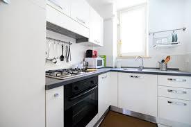 apartment kitchen cabinets kitchen decorating small kitchen units small kitchen design