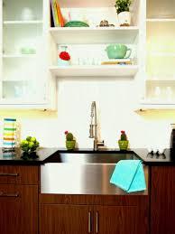 ikea ideas kitchen kitchen appliances storage ideas best ikea small diy