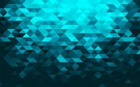 turquoise wallpaper 6814152