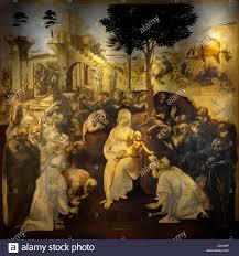 Leonardo Bad Driburg Gallery Leonardo Stockfotos U0026 Gallery Leonardo Bilder Alamy