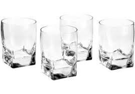 posizione bicchieri in tavola bicchiere antico 盪 acquista bicchieri antichi su livingo