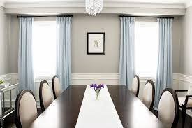 Sarah Richardson Dining Rooms Am Dolce Vita Dining Room Chandelier