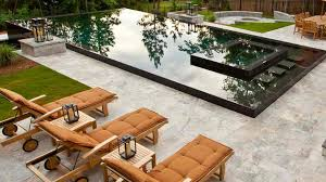 Pool Lounge Chairs Sale Design Ideas 15 Ideas For Modern And Contemporary Lounge Chairs In Pools Home