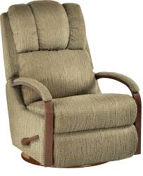 Eldorado High Leg Recliner With by Made In The Usa Recliners You U0027ll Love Wayfair