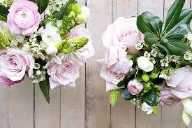 How To Make Flower Arra Diy Video Mini Flower Arrangements