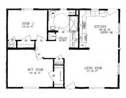 Floor Plans With Dimensions Yellow And Grey Bathroom Accessories Bathroom Decor
