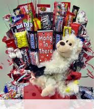 thinking of you gift baskets candy bouquets chocolate gifts gift baskets more at