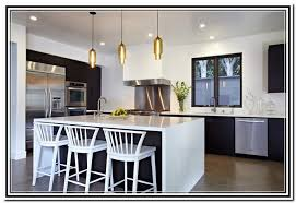 Modern Pendant Lighting For Kitchen Island Modern Pendant Lighting Kitchen Home Design Ideas