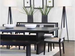 Dining Table And Chairs On Wheels Chairs Kitchen Awesome Fabric Dining On Casters For Room Popular