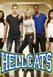 Seeking Saison 1 Vf Serie Hellcats Saison 1