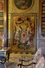 160 best chateau u0026 palace design images on pinterest french