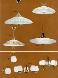 20 pages of 1969 modern lighting from moe retro renovation