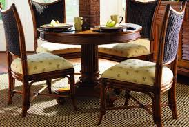 table outstanding kitchen table sets sears commendable kitchen