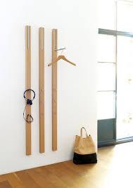 design garderoben schönbuch garderoben design im flur design pur entry hallway