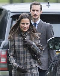pippa middleton weds amid rumors prince harry may propose to