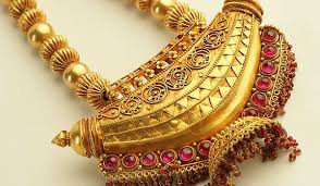 indian antique jewelry types designs styles