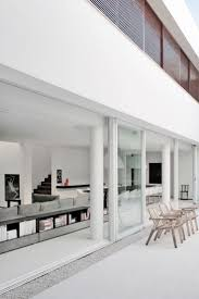 64 best guilherme torres images on pinterest architecture house
