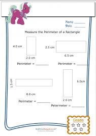 perimeter and circumference archives kidspressmagazine com