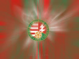 hungary national football team wallpaper 1000 goals