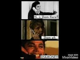 Memes De Michael Jackson - michael jackson funny memes youtube