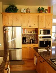 home depot unfinished cabinets home depot kitchen cabinets sale knotty alder kitchen