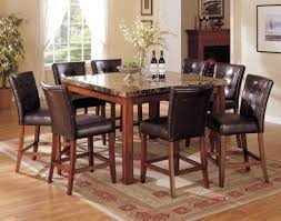 Dining Tables  Round Dining Table With Four Chairs Discount - Rooms to go dining chairs