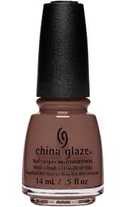 20 best nail polish colors neutral nail colors for every