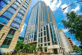 Donald Trumps Penthouse Beautiful Custom Trump Tower Penthouse New York Luxury Homes