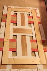 woven headboard diy u2013 home image ideas