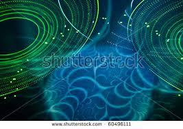 laser lights laser light show stock images royalty free images vectors
