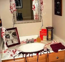 bathroom themes ideas amusing bathroom decorations derekhansen me