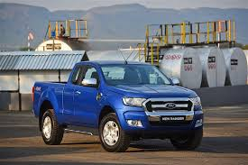 ford ranger wildtrak spec ford uk ford ranger super cab specs 2015 2016 2017 2018 autoevolution