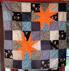 Nautical Quilts Nautical Baby Quilt Perry Moffitt