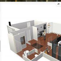 free floor plan creator free floor plan software mac floor plan creator app crtable