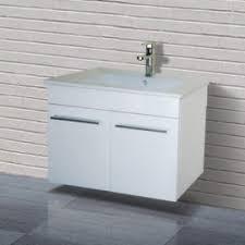 ideal bathroom center modern bathroom ideas hornsby bathroom