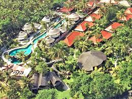 budget hotels in bali hotel and resorts in bali from 20 usd