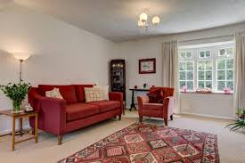 4 bedroom cottage for sale in thetford