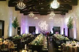Unique Wedding Venues In Ma Ann U0026 Cody Fall Wedding Ma Maison Wedding Venue In Dripping